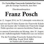 franz_posch