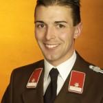 LM Christian Ettl