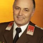 OBM Andreas Hahn