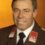 OBM Ferdinand Hahn