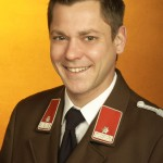 LM Manfred Hahn