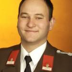 LM Markus Krumnauer