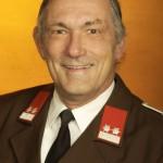 OLM Ernst Leistentritt