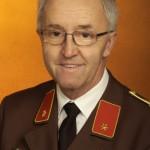 BI Franz Neubauer