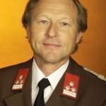 HLM Manfred Puhl