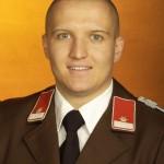 LM Oliver Süss