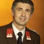 OLM Heribert Schnabl