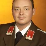 LM Michael Schrampf