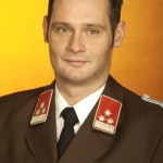 HLM Dietmar Schwarzl