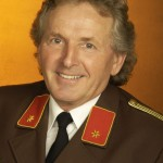 BI Johann Schwindsackl