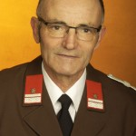 EBM Helmut Suppan