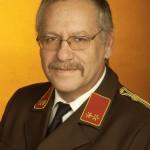 OBI Franz Völkl
