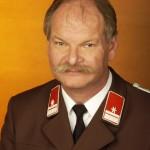 BM Johann Weichhart