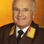 EABI Karl Wolf