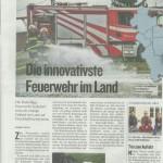 Kleine Zeitung 5.4.2015