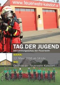 FF-Kalsdorf_Tag_der_Jugend_4